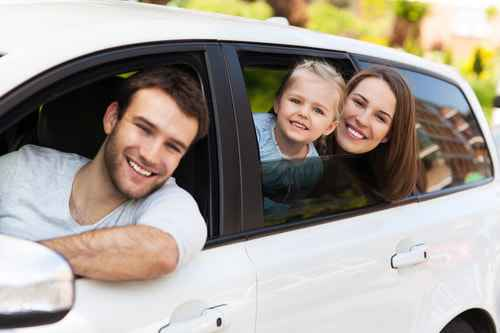 Secure and Affordable Loans Designed By Car Title Loans Canada!