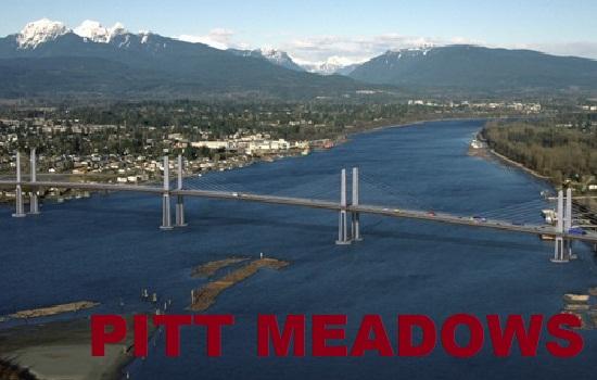 Pitt-Meadows