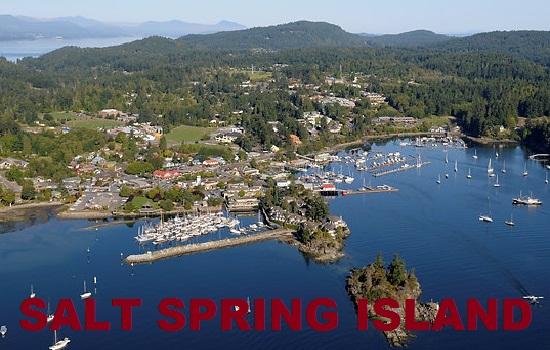 Salt-Spring-Island