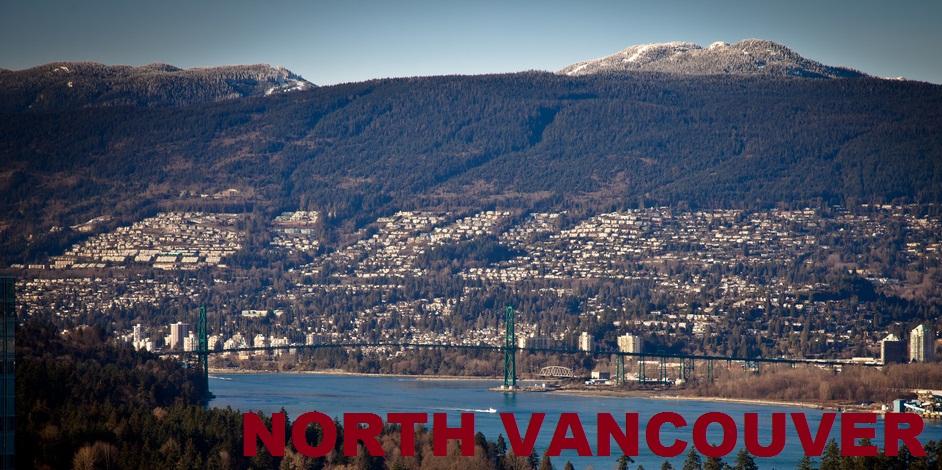 north-vancouver1