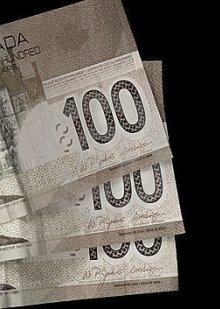 Fast Cash Loan in Saskatoon
