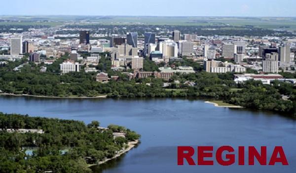 No Credit Car Loans >> Car Title Loans In Regina, Saskatchewan :: Vehicle Title Loans