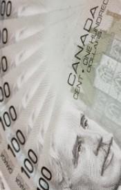 Yorkton Fast Cash Loan