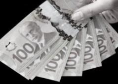 Buena Vista Fast Cash Loan