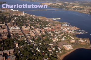 Charlottetown3