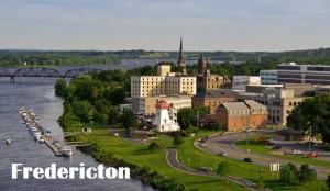 Fredericton3
