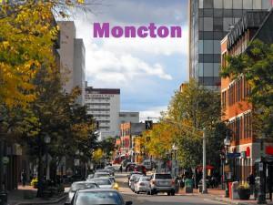 Moncton3
