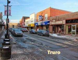 Truro3