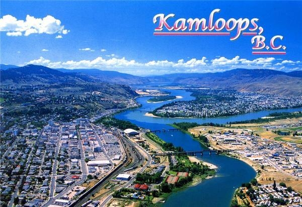 Kamloops Online Job Application Form For Canada on olive garden, print out, pizza hut, taco bell, apply target,