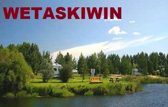 Wetaskiwin - Car Title Loans Canada