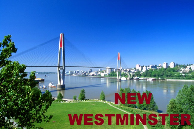 Car Loan Rates Canada >> New Westminster - Car Title Loans Canada