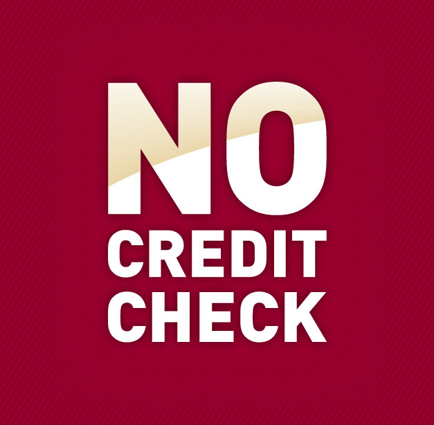 No Credit Check Title Loans Toronto Ontario Can Get You